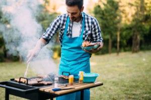 Auburn Savings - save in the summer