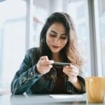 auburn savings mobile banking